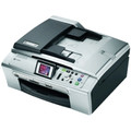 Recycle Your Used Brother DCP-540CN Multifunction Photo Printer - DCP-540CN