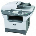 Recycle Your Used Brother DCP-8065DN Multifunction Printer - DCP-8065DN