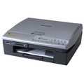 Recycle Your Used Brother DCP-110C Multifunction Printer - DCP-110C