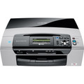 Recycle Your Used Brother DCP-395CN Multifunction Printer - DCP-395CN