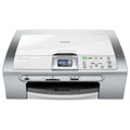 Recycle Your Used Brother DCP-350C Multifunction Printer - DCP-350C