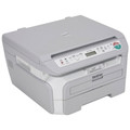 Recycle Your Used Brother DCP-7030 Multifunction Printer - DCP-7030