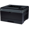 Recycle Your Used Dell 2350DN Laser Printer - 225-0030