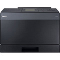 Recycle Your Used Dell 5230N Laser Printer - 224-7732