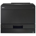 Recycle Your Used Dell 5230DN Laser Printer - 224-7767