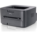 Recycle Your Used Dell 1130N Laser Printer - 224-8395