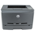 Recycle Your Used Dell 1710 Laser Printer (27 ppm) - 1710-R