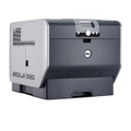 Recycle Your Used Dell 5310N Laser Printer - 5310N