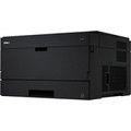 Recycle Your Used Dell 3330DN Laser Printer - 224-6887