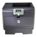 Recycle Your Used Dell 5210N Laser Printer (40 ppm) - 5210N-R