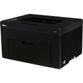 Recycle Your Used Dell 1250C LED Printer - 225-0038