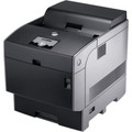 Recycle Your Used Dell 5110CN Laser Printer (40 pm) - 5110CN-R