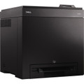 Recycle Your Used Dell 2150CDN Laser Printer - 225-0036