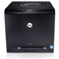 Recycle Your Used Dell 1320C Laser Printer - 222-8624