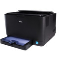 Recycle Your Used Dell 1230C Laser Printer - 224-3788