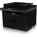 Recycle Your Used Dell 1355CN Multifunction Printer - 225-0027