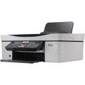 Recycle Your Used Dell P513W Multifunction Printer - 225-0123