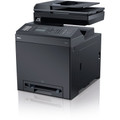 Recycle Your Used Dell 2155CDN Multifunction Printer - 225-0033