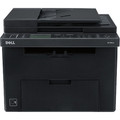 Recycle Your Used Dell 1355CNW LED Multifunction Printer - 225-0901