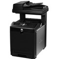 Recycle Your Used Dell 3115CN Multifunction Printer - 222-6548