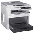 Recycle Your Used Dell 1125 Multifunction Printer - 1125