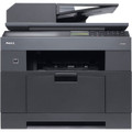Recycle Your Used Dell 2335DN Multifunction Printer - 224-2855