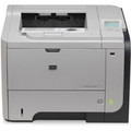 Recycle Your Used HP LaserJet Enterprise P3015D Printer (42 ppm) - CE526A