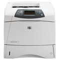Recycle Your Used HP LaserJet 4300N Network Printer (45 ppm) - Q2432A