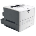 Recycle Your Used HP LaserJet 5200DTN Network Printer (35 ppm) - Q7546A