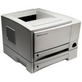 Recycle Your Used HP LaserJet 2100TN Network Printer (10 ppm) - C4172A