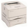 Recycle Your Used HP LaserJet 5000GN Network Printer (17 ppm) - C4112A