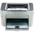 Recycle Your Used HP LaserJet P1505N Network Printer (24 ppm) - CB413A