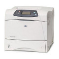 Recycle Your Used HP LaserJet 4240N Network Printer (40 ppm) - Q7785A
