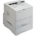 Recycle Your Used HP LaserJet 4100TN Network Printer (25 ppm) - C8051A