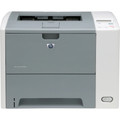 Recycle Your Used HP LaserJet P3005N Network Printer (33 ppm) - Q7814A