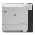 Recycle Your Used HP LaserJet P4015N Network Laser Printer (52 ppm) - CB509A