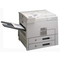 Recycle Your Used HP LaserJet 8150N Network Printer (32 ppm) - C4266A