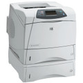 Recycle Your Used HP LaserJet 4200DTN Network Printer (35 ppm) - Q2428A