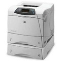 Recycle Your Used HP LaserJet 4200TN Network Printer (35 ppm) - Q2427A
