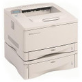 Recycle Your Used HP LaserJet 5000N Network Printer (17 ppm) - C4111A