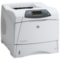 Recycle Your Used HP LaserJet 4200N Network Printer (35 ppm) - Q2426A