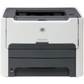 Recycle Your Used HP LaserJet 1320N Network Printer - Q5928A