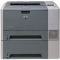Recycle Your Used HP LaserJet 2430DTN Network Printer (35 ppm) - Q5962A