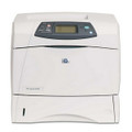 Recycle Your Used HP LaserJet 4250 Printer - Q5400A