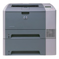 Recycle Your Used HP LaserJet 2430TN Network Printer (35 ppm) - Q5961A