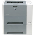 Recycle Your Used HP LaserJet P3005X Printer (33 ppm) - Q7816A