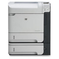 Recycle Your Used HP LaserJet P4515X Printer (62 ppm) - CB516A