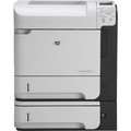 Recycle Your Used HP LaserJet P4515TN Network Printer (62 ppm) - CB515A