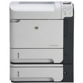 Recycle Your Used HP LaserJet P4015TN Network Laser Printer (52 ppm) - CB510A