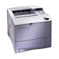 Recycle Your Used HP LaserJet 4050 Printer (17 ppm) - C4251A